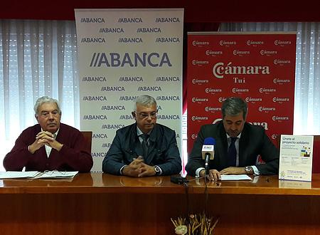 20160525-abanca-accion-banco-alimentos-2