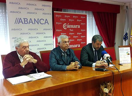 20160525-abanca-accion-banco-alimentos