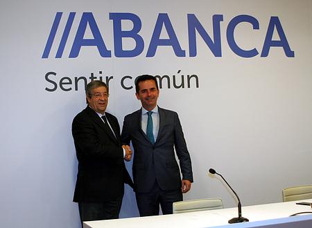 20160525-abanca-convenio-fgc-2
