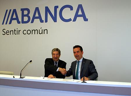 20160525-abanca-convenio-fgc