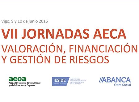 20160606-abanca-jornadas-aeca