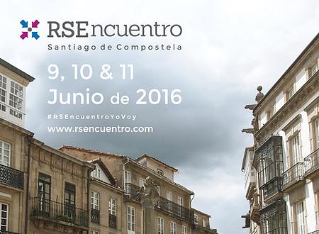 20160607-abanca-rsencuentro