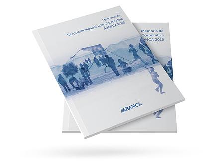 20160616-abanca-presentacion-memoria-rsc-2015