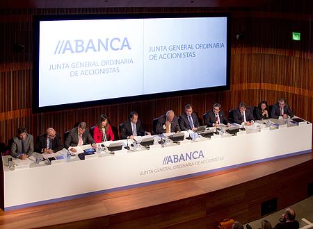 20160627-abanca-junta-accionistas-2