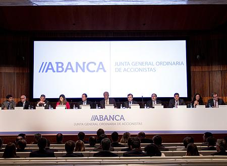 20160627-abanca-junta-accionistas