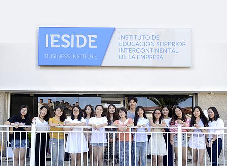 20160713-alumnos-chinos-ieside