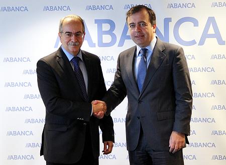 20160729-abanca-convenio-afigal