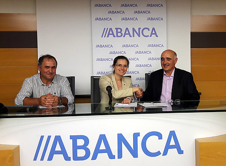 20160804-abanca-convenio-regantes-embalse