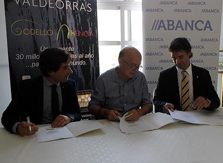20160902-abanca-convenio-crdo-valdeorras-2