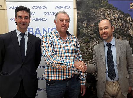 20160913-abanca-convenio-crdo-ribeirasacra