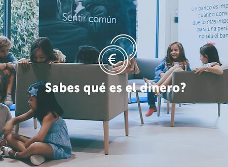 20160929-abanca-educacion-2