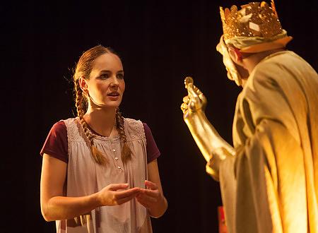20161021-abanca-teatro-educacion-1
