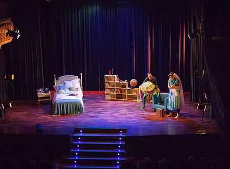 20161021-abanca-teatro-educacion-3
