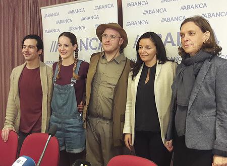 20161021-abanca-teatro-educacion-4