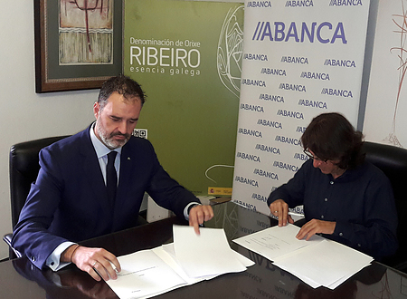 20161027-abanca-convenio-crdo-ribeiro-2
