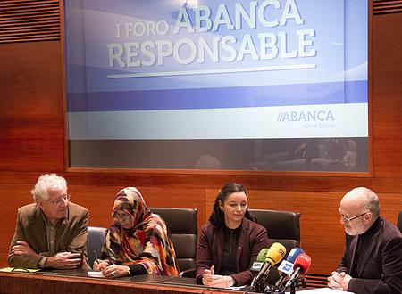 20161117-abanca-foro-responsable-1