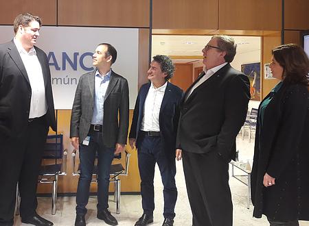 20170118-abanca-microsoft-blockchain-2
