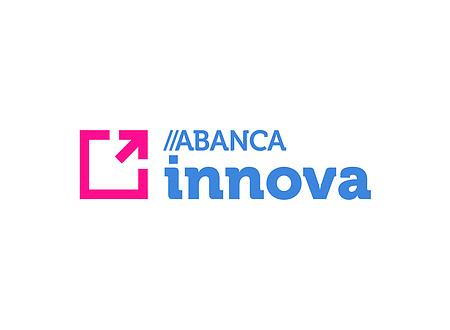 20170126-abanca-innova-logo