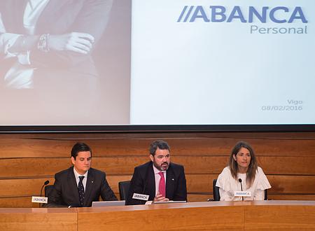 20170208-abanca-banca-personal-2
