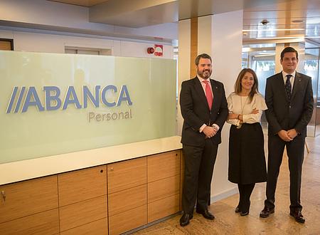 20170208-abanca-banca-personal