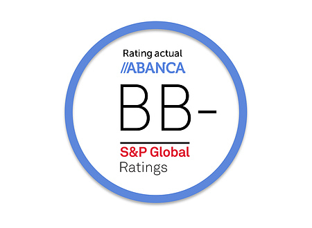 20170209-abanca-rating-sp