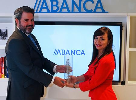 20170612-abanca-premio-emo-1