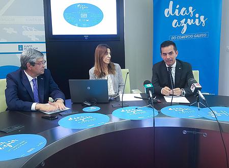 20170614-abanca-convenio-dias-azuis-1