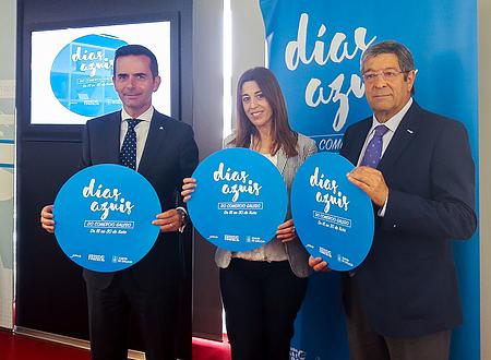 20170614-abanca-convenio-dias-azuis-2