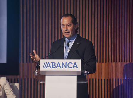 20170626-abanca-nuevo-presidente-1