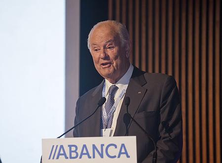 20170626-abanca-nuevo-presidente-2