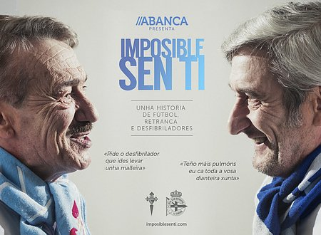 20180424-abanca-imposiblesenti