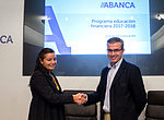 20171002-abanca-educacion-financiera-2